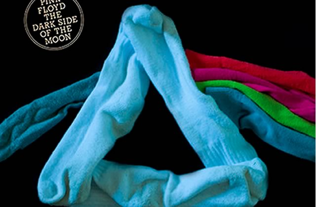 The Sock Covers – Le Tumblr de la Semaine