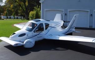 Lien permanent vers Ces trucs du futur qu'on a, faute de voitures volantes