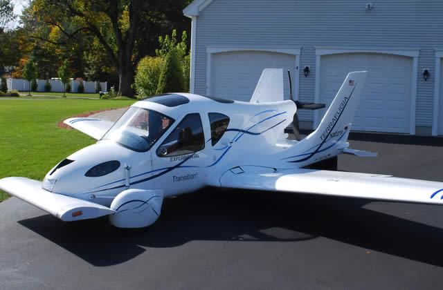 Ces trucs du futur qu'on a, faute de voitures volantes