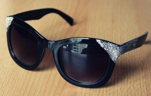 Lien permanent vers Tuto – Des lunettes à paillettes