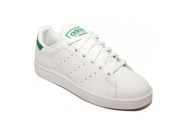 La Stan Smith, cest fini. Stan1