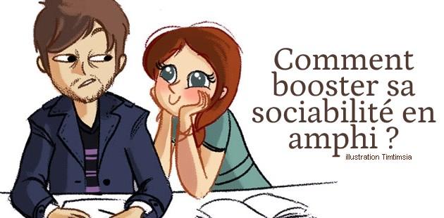 big-sociabilite-en-amphi