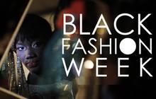 La Black Fashion Week à Paris – Interview de la créatrice de l'évènement
