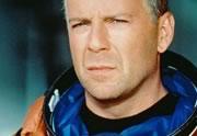 Lien permanent vers Bruce Willis Vs Apple : le procès (mise à jour)