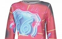Sexy Sweaters x Jennyfer : gagnez des sweaters inédits madmoiZelle !