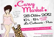 Lien permanent vers Première édition du Curvy Market, le salon des rondes