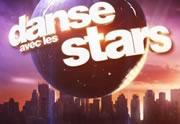 Danse avec les Stars 3 : casting, jury et diffusion