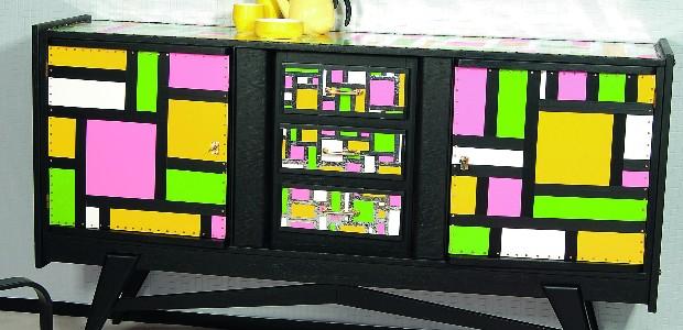 decorecup1 Déco Récup : customisez meubles et accessoires !