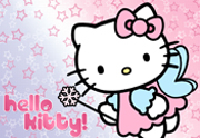 Lien permanent vers Hello Kitty pour Forever 21