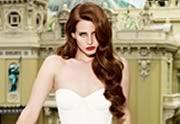 Lien permanent vers Lana Del Rey n'est pas partie : elle pose nue pour GQ