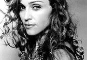 Lien permanent vers Pour Madonna, Barack Obama est un «musulman noir»