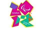 Lien permanent vers Les Paralympiques, les commentateurs sportifs et le malaise
