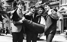 Quizz – Connais-tu bien les Beatles ?