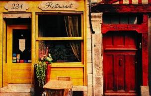 Lien permanent vers Rouen – Les Bons Plans de vos villes