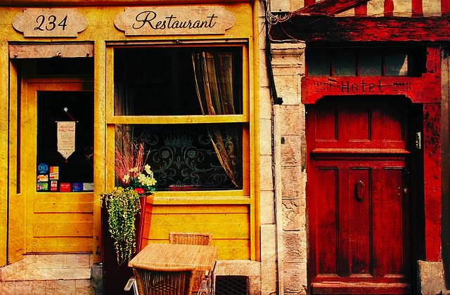 Rouen – Les Bons Plans de vos villes