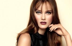 Lien permanent vers Shopping : rouges à lèvres tendance automne/hiver 2012-2013