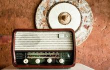 Spécial rentrée 2012 – Sors ton transistor #10