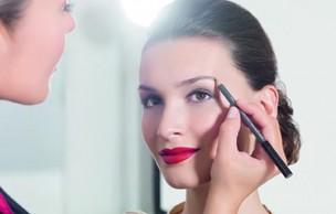 Lien permanent vers Les salons privés et ateliers beauté Shiseido