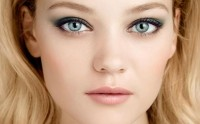 Tendances maquillage automne/hiver 2012-2013