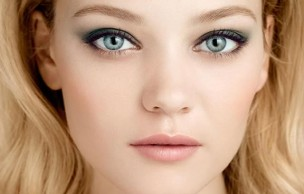 Lien permanent vers Tendances maquillage automne/hiver 2012-2013