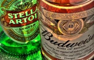 Lien permanent vers Test – Quelle bière es-tu ?