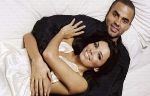 Lien permanent vers Tony Parker et Eva Longoria : pourquoi leur rupture est difficile à admettre