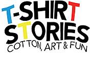 Lien permanent vers T-shirt Stories sur Arte +7, le docu historique