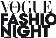 Lien permanent vers Vogue Fashion Night Out 2012 : les spots à privilégier !
