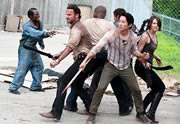 Lien permanent vers The Walking Dead, saison 3 : le nouveau trailer !