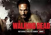 Lien permanent vers Walking Dead saison 3 : le trailer !