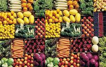 3 façons de manger des légumes qui changent de la vapeur