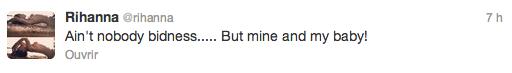 Chris Brown avoue (enfin) publiquement ses sentiments pour Rihanna Capture d'écran 2012 10 05 à 12.23.16