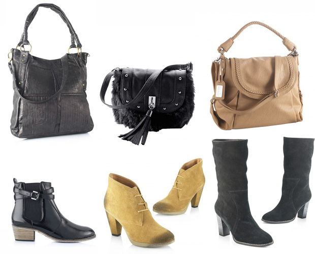 Soldes chaussures 3 suisses - 3 suisses rideaux soldes ...