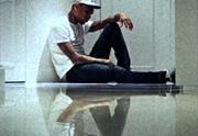 Lien permanent vers Chris Brown avoue (enfin) publiquement ses sentiments pour Rihanna