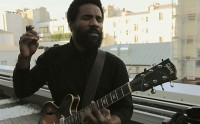 Cody ChesnuTT – Love is More Than a Wedding Day