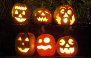 Lien permanent vers Envoie-moi un colis spécial Halloween ! – Sur le forum
