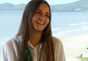 Lien permanent vers Une étudiante vend sa virginité pour 600 000 €