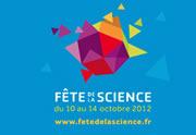 Lien permanent vers La fête de la science, c'est du 10 au 14 octobre