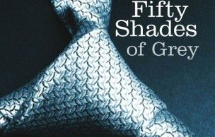 Lien permanent vers Fifty Shades of Grey : briefing sur un best-seller érotique