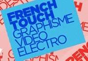 Lien permanent vers French Touch, graphisme/vidéo/électro : l'exposition aux Arts Décoratifs