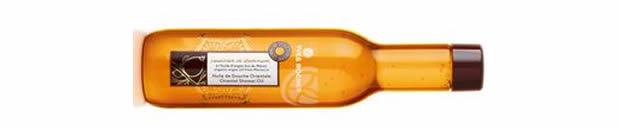 huile1 4 huiles de douche au banc dessai