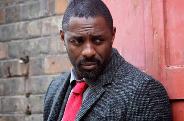 Idris Elba en James Bond : la direction de Sony est pour !