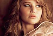 Lien permanent vers Jennifer Lawrence est la nouvelle égérie Miss Dior