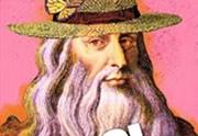 Lien permanent vers Léonard de Vinci, projets, dessins, machines à la Cité des Sciences