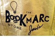 Marc Jacobs ouvre une librairie à Paris