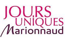 Les parfums sont à 29€ chez Marionnaud