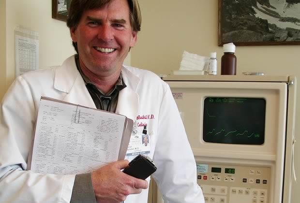 gynécologue lol