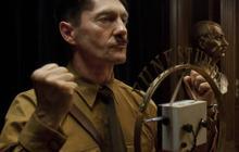 Pouce Rouge Hitler – Le Tumblr de la Semaine