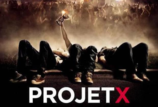projet x Ces soirées phares quon attend et qui nous déçoivent