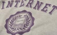 Les trouvailles d'Internet pour bien commencer la semaine #101